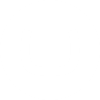 Umbraco Logo White